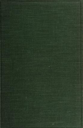 Cover of: Profile of the U.S. economy | Emma (Shadkhan) Woytinsky